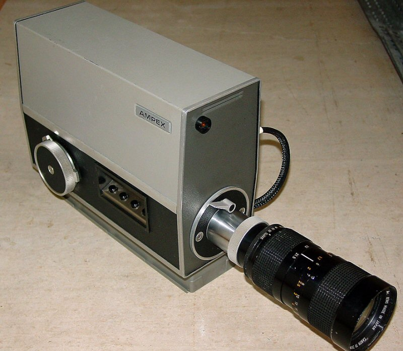 Photo courtesy of Don Norwood