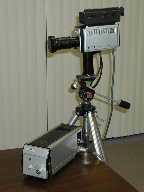 Benq scanner 5000u