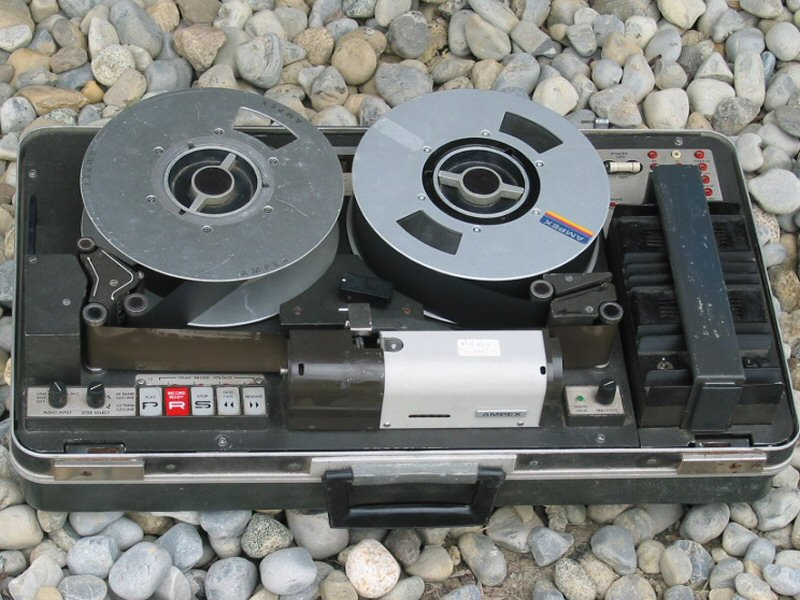 Photo courtesy of John Turner