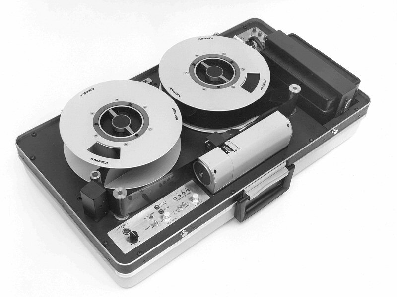 CLICK THE PICTURE TO ENLARGE, BACK BUTTON TO RETURN
