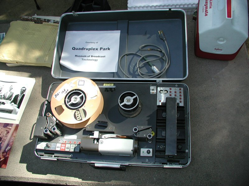 Photo Copyright 2006 Labguy's World