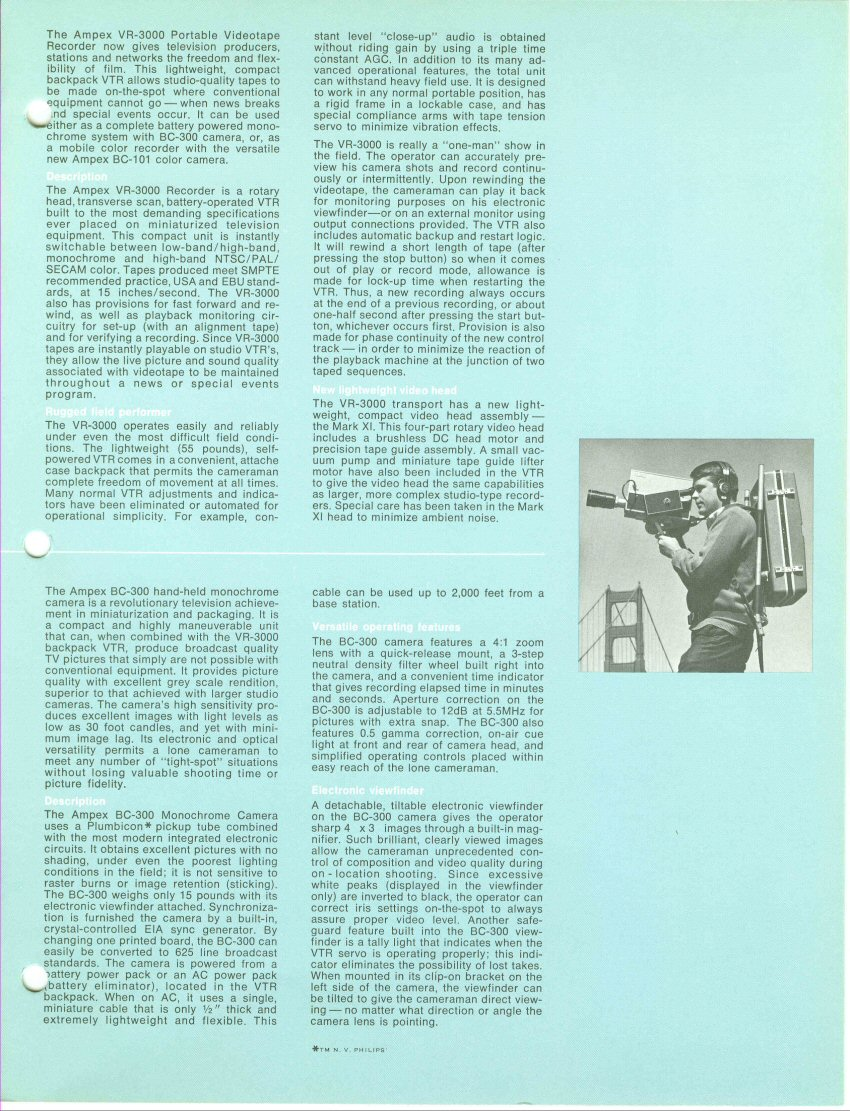 Photo provided by Don Norwood